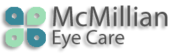 McMillian Eye Care